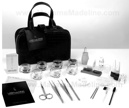 Liquid Lash Extensions Where To Buy 111